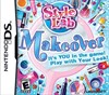 Rent Style Lab: Makeover for DS