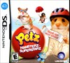 Rent Petz: Hamsterz Superstarz for DS