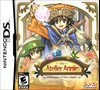 Rent Atelier Annie: Alchemists of Sera Island for DS