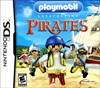 Rent Playmobil: Pirates for DS