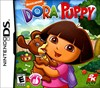 Rent Dora the Explorer: Dora Puppy for DS