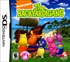 Rent Backyardigans for DS