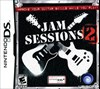 Rent Jam Sessions 2 for DS