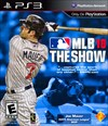 Rent MLB '10: The Show for PS3