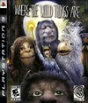Rent Where the Wild Things Are for PS3