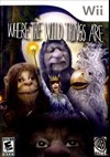 Rent Where the Wild Things Are for Wii
