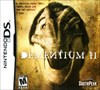 Rent Dementium 2 for DS