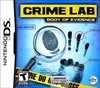 Rent Crime Lab for DS