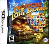 Rent Jewels of Tropical Lost Island for DS