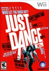 Buy Just Dance for Wii