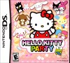 Rent Hello Kitty Party for DS