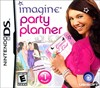 Rent Imagine: Party Planner for DS