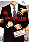 Rent The Bachelor for Wii