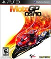 Rent MotoGP 09/10 for PS3