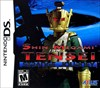 Rent Shin Megami Tensei: Strange Journey for DS
