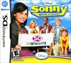 Rent Sonny with a Chance for DS