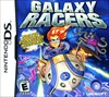 Rent Galaxy Racers for DS