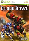 Rent Blood Bowl for Xbox 360