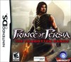 Rent Prince of Persia: The Forgotten Sands for DS