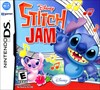 Rent Disney Stitch Jam for DS