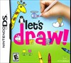 Buy Let's Draw for DS