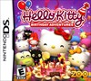 Rent Hello Kitty Birthday Adventures for DS