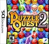 Rent Puzzle Quest 2 for DS