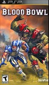 Rent Blood Bowl for PSP Games