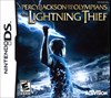 Rent Percy Jackson & the Olympians: The Lightning Thief for DS