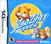 Rent Zhu Zhu Pets for DS