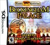 Rent Hidden Mysteries: Buckingham Palace - Secrets of Kings & Queens for DS