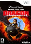 Rent How to Train Your Dragon for Wii