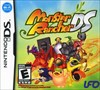 Rent Monster Rancher for DS