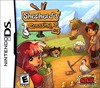 Rent Shepherd's Crossing 2 for DS