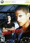 Rent Prison Break for Xbox 360