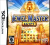 Rent Jewel Master: Egypt for DS