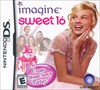 Buy Imagine: Sweet 16 for DS