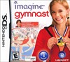 Rent Imagine: Gymnast for DS