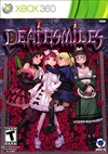 Rent DeathSmiles for Xbox 360
