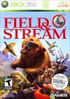 Rent Field & Stream: Total Outdoorsman Challenge for Xbox 360