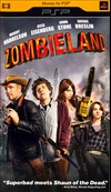 Rent Zombieland for PSP Movies