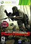 Rent Greg Hastings Paintball 2 for Xbox 360