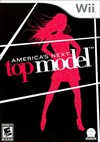 Buy America's Next Top Model for Wii