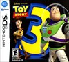 Rent Toy Story 3 for DS