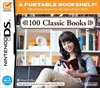 Rent 100 Classic Book Collection for DS