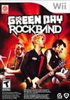 Rent Green Day: Rock Band for Wii
