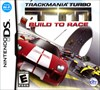 Rent Trackmania Turbo: Build to Race for DS