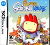 Rent Super Scribblenauts for DS