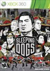 Buy Sleeping Dogs for Xbox 360