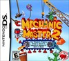 Rent Mechanic Master 2 for DS